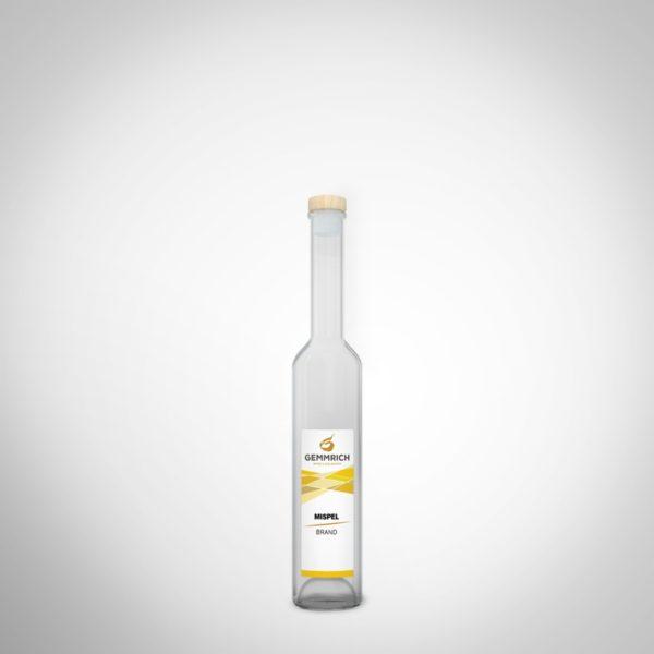 Mispelbrand   Weingut und Edelbrennerei Gemmrich