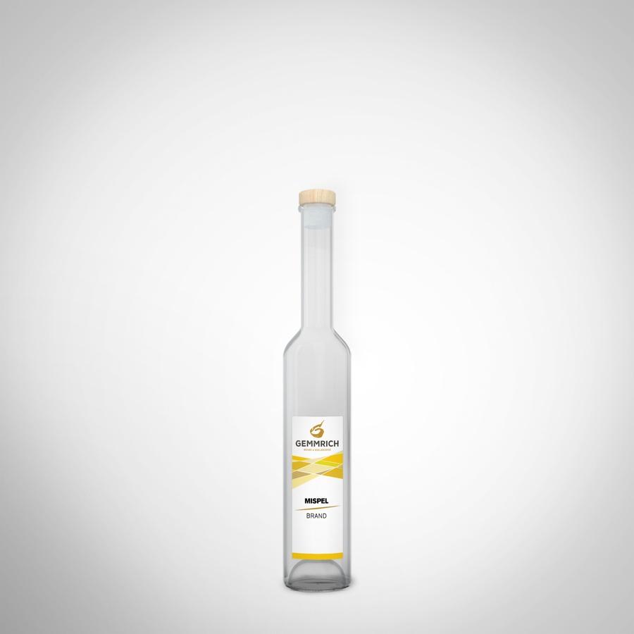 Mispelbrand | Weingut und Edelbrennerei Gemmrich